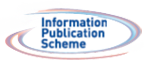 Information Publication Scheme