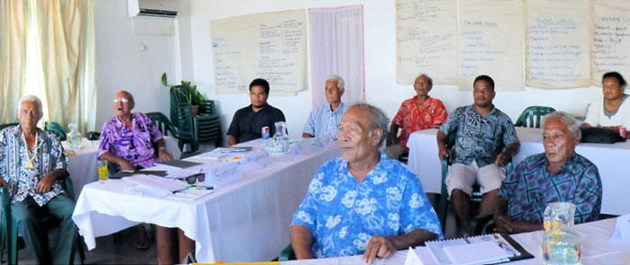 Tuvalu Toolkit Project 2015