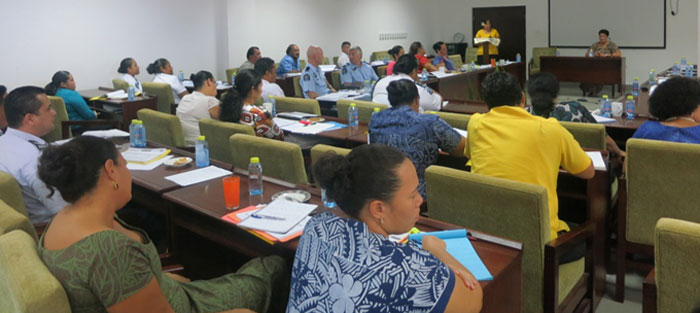 Family