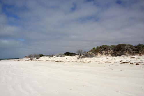 Mundrabilla, Western Australia