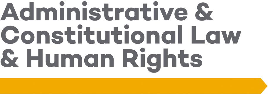 NPA logo with link